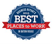 2015Best Places To Work Logo