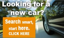 Looking for a new car? img