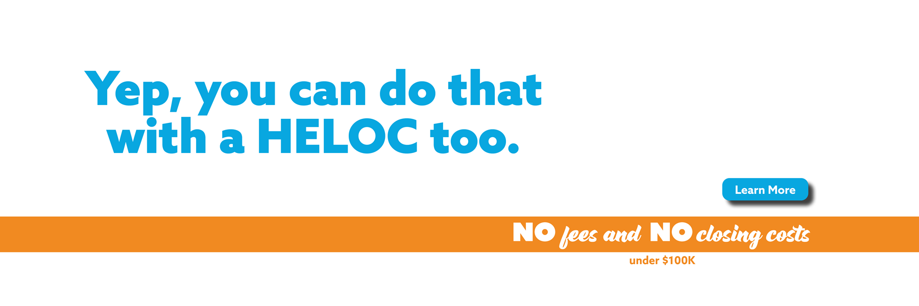 Find out what else you can do with a HELOC!