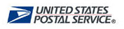 Usps _logo _long