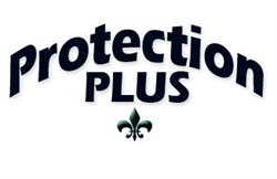Protection -plus -logo